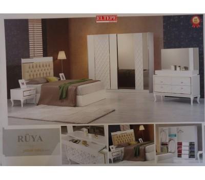 Rüya Yatak Odası