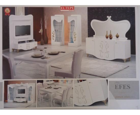 Efes Yemek Odası