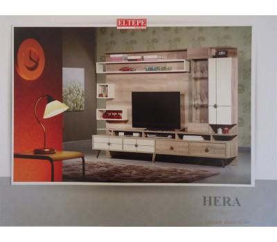 Hera Yaşam Odası