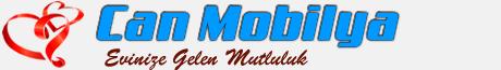 Can Mobilya - Çanakkale